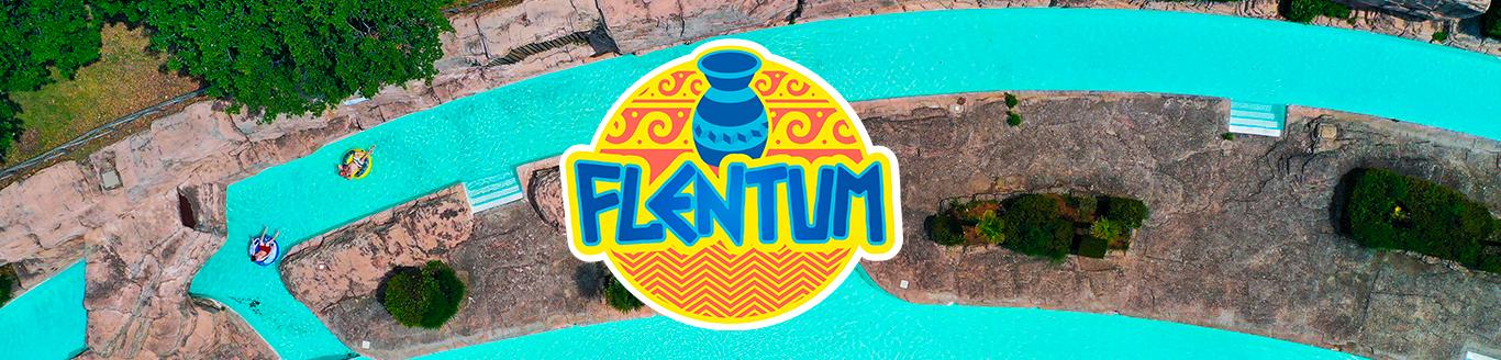 FLENTUM